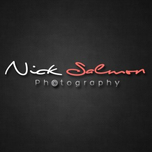 Nick Salmon Photography - Photographer in Cape Coral, Florida