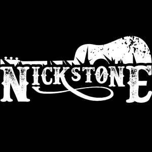 Nick Stone Band - Country Band in Columbia, South Carolina