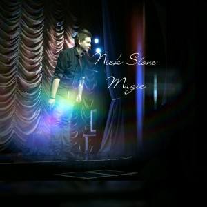 Nick Stone Magic - Strolling/Close-up Magician / Comedy Show in Las Vegas, Nevada