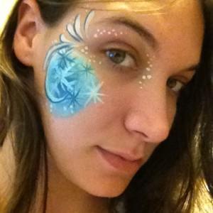 NicNix Art & Entertainment - Face Painter in Clear Lake, Texas