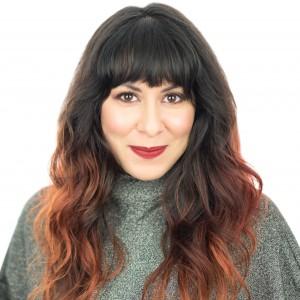 Nicole Gonzales-Makeup Artist - Makeup Artist in Austin, Texas