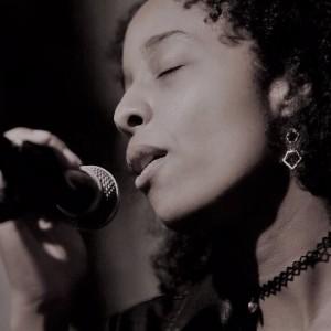 Nicole Mariee - Pop Singer in Dallas, Texas