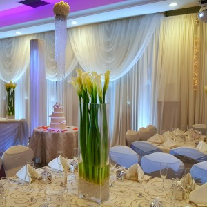 Nicole Williams Event Planning & Design - Event Planner in Brooklyn, New York