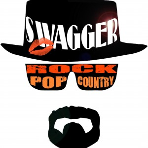 Swagger - Party Band in Newark, New York