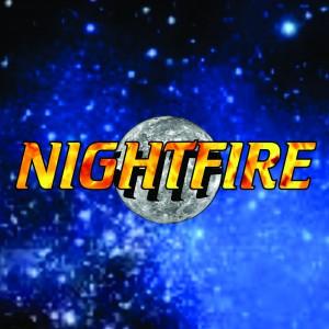 NightFire - Dance Band in Albany, Georgia