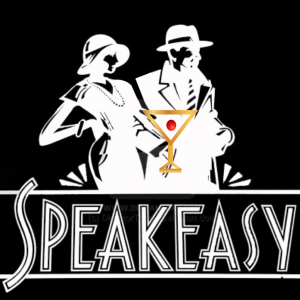 Speakeasy Bartenders - Bartender in Silver Spring, Maryland