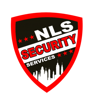 NightLife Security - Event Security Services in Bronx, New York