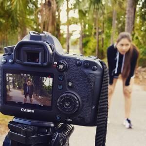 Niki Eifert Video & Photography - Videographer in West Palm Beach, Florida