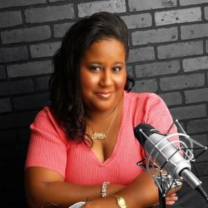 Niki V - Christian Speaker in Fort Lauderdale, Florida