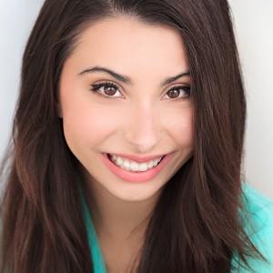 Nikki DeBrango-Jensen - Actress in Norfolk, Virginia