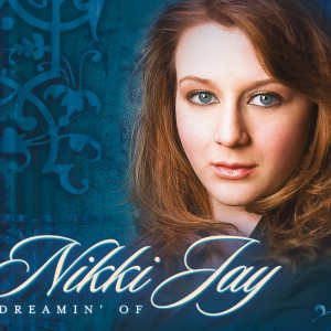 Nikki Jay - Country Singer in Cherry Hill, New Jersey