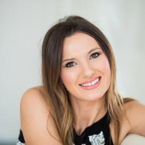 Nikki Smith- Makeup Artist and Esthetician - Makeup Artist in Springfield, Missouri