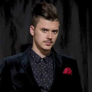 Niko Znahar - Opera Singer in New York City, New York