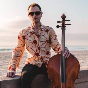 Niles Gunderson - Cellist / String Trio in Los Angeles, California