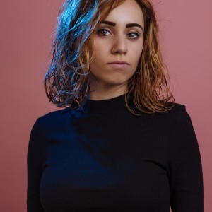 Nina Mariah - Spoken Word Artist / Actress in Franklin, Tennessee