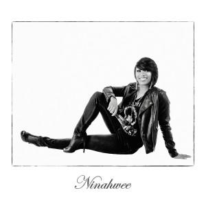 Ninahwee - Makeup Artist / Hair Stylist in Stockton, California
