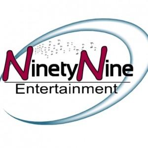 Ninety Nine Entertainment - Wedding DJ in Cary, North Carolina
