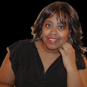 Niquenya Fulbright - Business Motivational Speaker in Chicago, Illinois