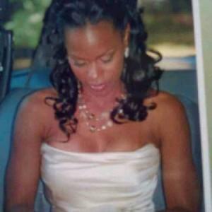 NisaRenee - Hair Stylist in Baltimore, Maryland