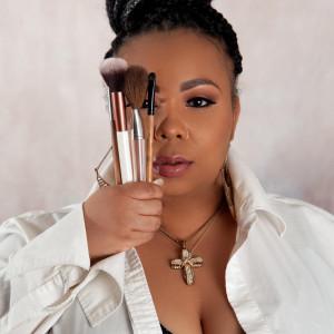 NiSi's Eyes MakeUp Artistry (MUA) - Makeup Artist in Charlotte, North Carolina