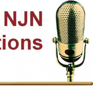 NJN Productions - Lighting Company in New Cumberland, Pennsylvania