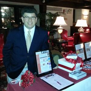 NJWedding - Wedding Planner in Belle Mead, New Jersey