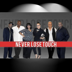 N.L.T. Never Lose Touch