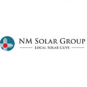 NM Solar Group Company Albuquerque NM
