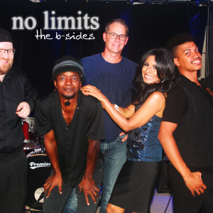 No Limits the B-Side Band - Cover Band / Blues Band in Minneapolis, Minnesota