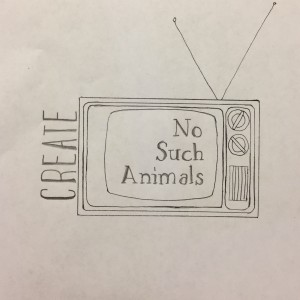 No Such Animals - Alternative Band in Toms River, New Jersey