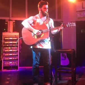 Noah Mac - Country Singer / Motivational Speaker in Gainesville, Florida
