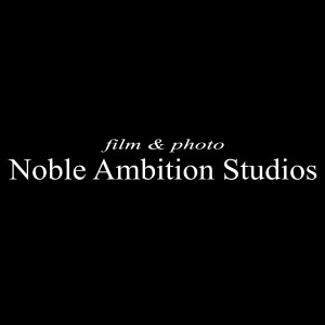 Noble Ambition Studios - Wedding Videographer in Rochester, Michigan