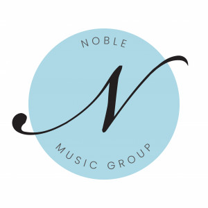 Noble Music Group LLC - Violinist / Harpist in Los Angeles, California