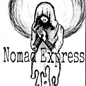Nomad Express - Rock Band / Cover Band in Annapolis, Maryland