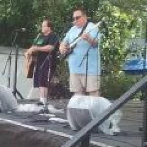 nOOn Moon - Alternative Band in Hattiesburg, Mississippi