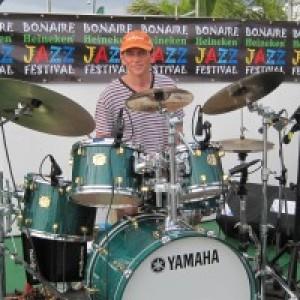 Norberto Goldberg and Amazonas - Latin Jazz Band / Latin Band in Chappaqua, New York