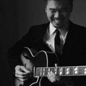 Norihiro Kikuta JAZZ BAND - Jazz Band in Flushing, New York