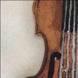 Norman String Quartet - String Quartet in Norman, Oklahoma