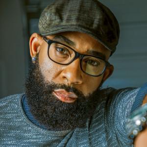 Norris J - Hip Hop Artist in Dallas, Texas