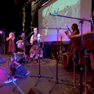 North of Argyll - Celtic Music - Celtic Music in Tampa, Florida