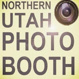 Northern Utah Photo Booth - Photo Booths in Rock Springs, Wyoming