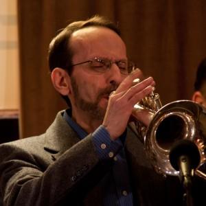 Not 2 Cool Jazz - Jazz Band / Bossa Nova Band in Columbia, Maryland