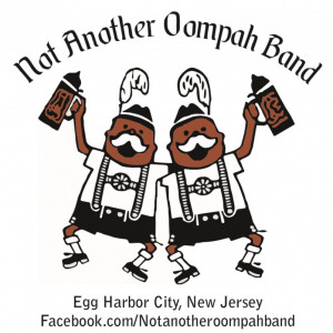 Not Another Oompah Band - Polka Band in Philadelphia, Pennsylvania