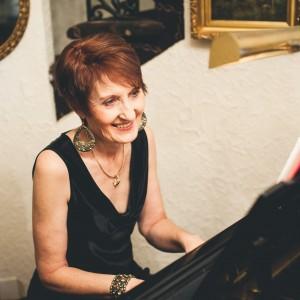 Notes of Celebration - Pianist in Portland, Oregon