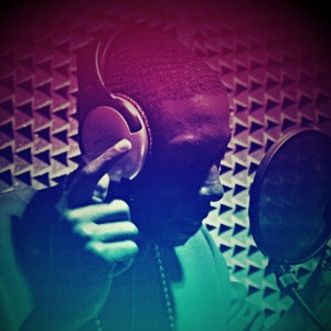 NothinAfterMe - Hip Hop Artist / Rapper in El Paso, Texas