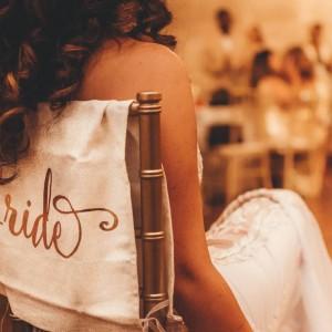 Nova Weddings - Wedding Videographer in Atlanta, Georgia