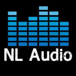 NL Audio