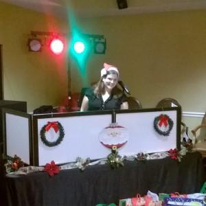 Novello Entertainment - DJ / College Entertainment in Deltona, Florida