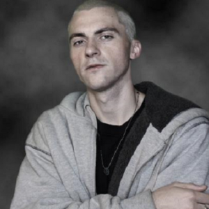 Nox the MC - Rapper in Farmingdale, New York