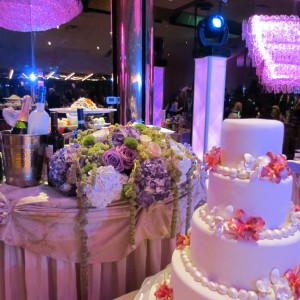 NRG Event Planners - Event Planner in Brooklyn, New York